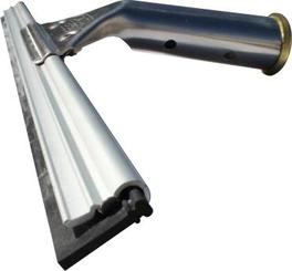Best way to clean windows with a squeegee tcworks org - Best way to clean windows ...