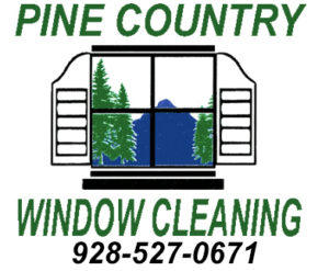 Professional Window Cleaning Flagstaff