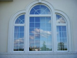 Residential Window Cleaning Prices