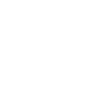 commercial pressure washing service icon image