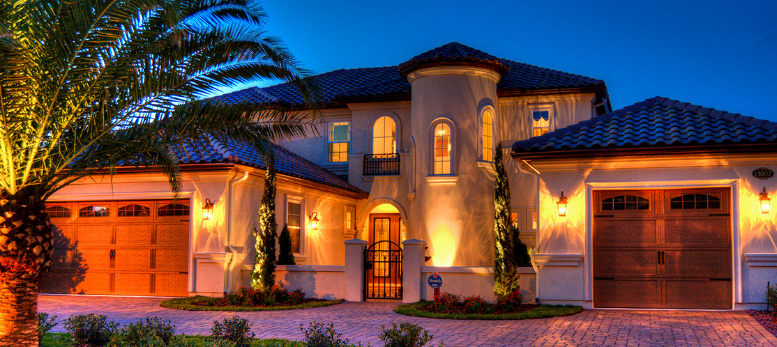 Jacksonville Residential Window Cleaning 1