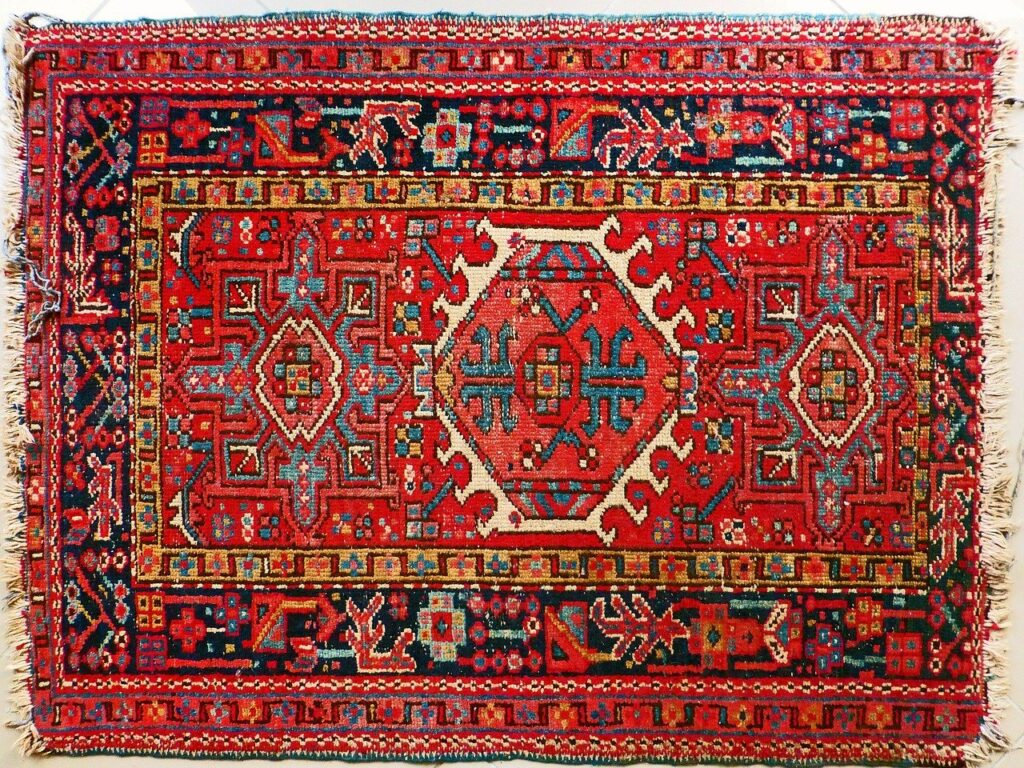 Best Oriental and Antique Rug Cleaning company in New York, Queens, Soho,Bronx, Lower Manhattan, NY