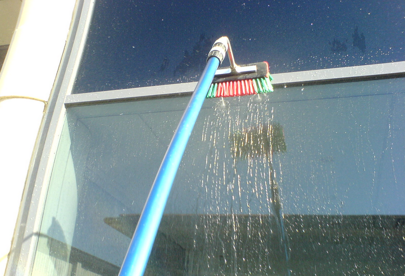 Window Cleaning Crest Hill 1